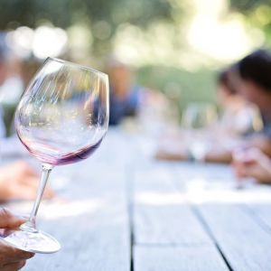 Weine und Regional Geschmack